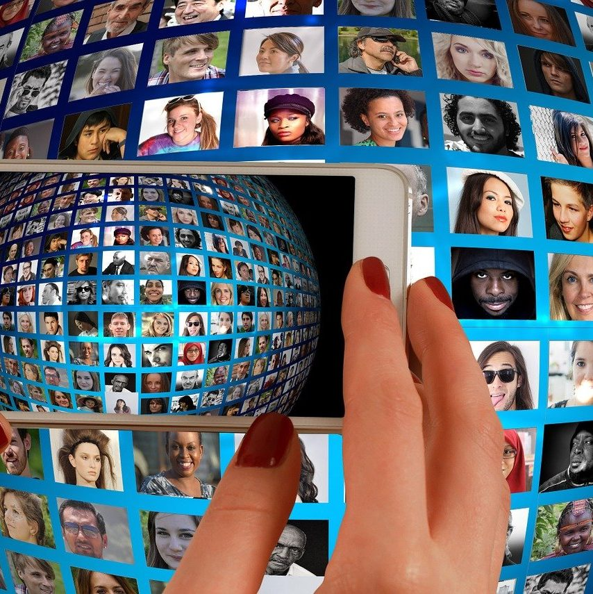smartphone-social