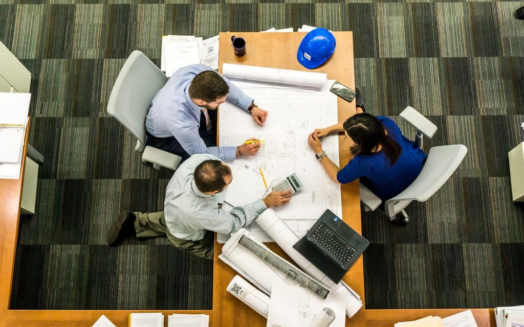 meeting-di-lavoro
