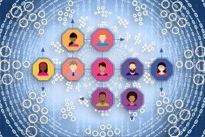 protezione-dati-privacy